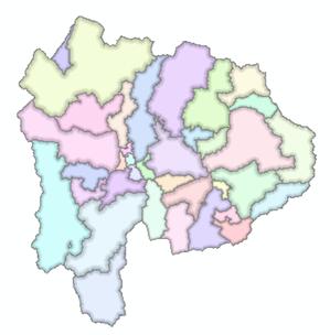 08164_2