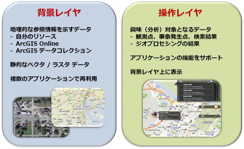 Blog20101208_1