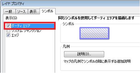 Network02450_3