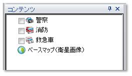 Pic4_9