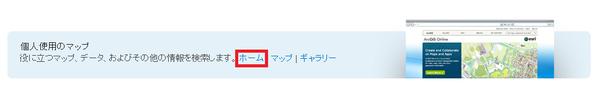 Top1_3