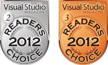 Vsm2012_award