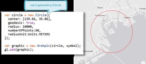 02_circle_2