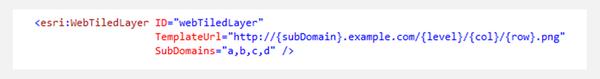 Sl32webtiledlayercode