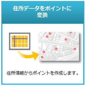 Geocoding_2