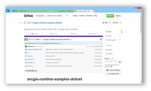 Github_sample_net02_2