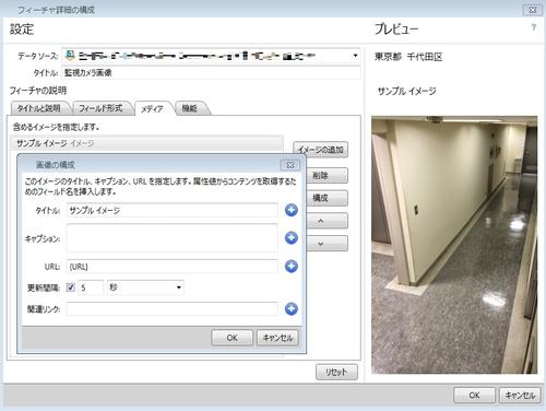01_media_image_2