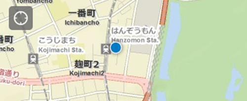 04_geolocation
