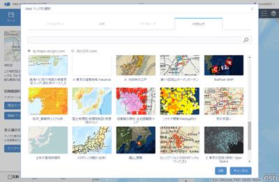 03_webmap_2