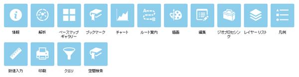 04_module_2