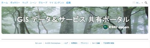 Image_05_3
