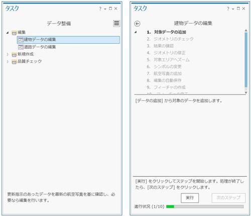Image1_2