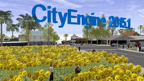 Cityengine20151_whatsnew_2