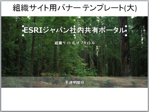Image_04_2