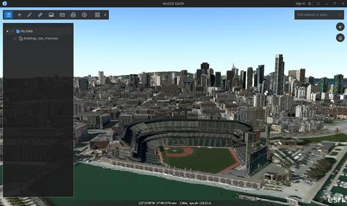 Google Earth(グーグルアース)の使い方まとめ   G …