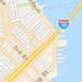 Streetsnavigation_2