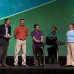 米国ESRIユーザ会開催(2010年7月12日(月)~16日(金))
