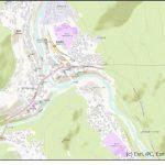 誰でもすぐに使える背景地図「ArcGIS Online  World Topographic Map」がより詳細に美しく生まれ変わりました