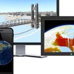 3D、オフライン、ベクター タイルなど多くの新機能が追加 ~ArcGIS Runtime SDK Quartz の最新ベータ版が公開~