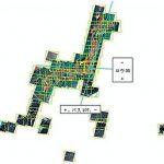 無料でダウンロードできる Landsat 画像の活用