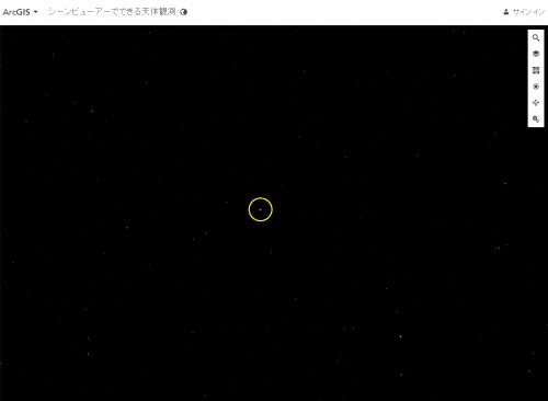 04_北極星