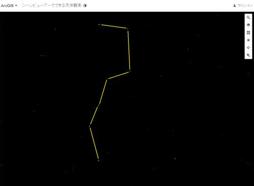 05_北斗七星