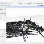好きな街をすぐダウンロード!CityEngine の Get Map Data 機能を使ってみよう!