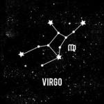 virgo2-150x150