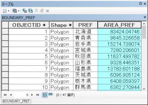 1_1_都道府県_面積計算