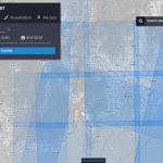 衛星画像もオープンな時代に?  ― Sentinel-2 on AWS から無償で衛星画像データをダウンロードできます!