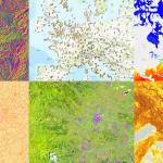 ArcGIS Pro で ArcGIS Online の無料コンテンツを使ってみよう