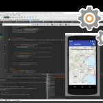 ArcGIS Runtime SDK for Android バージョン 10.2.9 をリリースしました