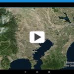 Android 地図アプリ開発:背景地図を動的に切り替えよう