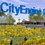 Esri CityEngine 2015.1 をリリースしました