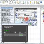 Esri Maps for Office バージョン 2.1.3 をリリースしました!