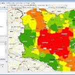 GISコミュニティフォーラム:ビジネスの世界にGISを