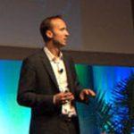 Cisco によるグローバルサプライチェーン合理化への取り組み