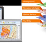 Microsoft SharePoint で位置情報を活用する Esri Maps for SharePoint 3.0.1 リリース!