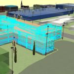 ArcGIS 3D Analyst : 3D エディタ ツールバーを活用しよう!