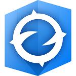 3D データもさくっと表示! ArcGIS Earth が Ver.1.5 にバージョンアップ!