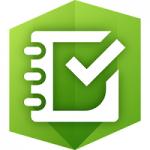 Survey123 for ArcGIS(バージョン 2.4)の新機能情報