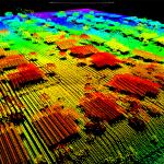 ArcGIS Desktop で使える!フィーチャの抽出・編集に役立つ LIDAR ANALYST の紹介