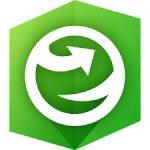 Explorer for ArcGIS(iOS、バージョン 17.1.0)の新機能情報