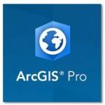 ArcGIS Pro の画像処理機能紹介 その 4 ~ 画像分類 ~