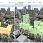 Esri CityEngine 2017.0 をリリースしました!