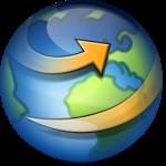 ArcGIS Explorer Desktop 提供およびサポート終了のお知らせ