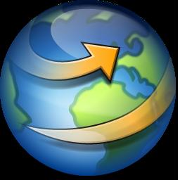 Arcgis Explorer Desktop 提供およびサポート終了のお知らせ Arcgisブログ