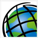 Esri Japan 3D GIS Facebook では 3D GIS 関連情報を発信しています!