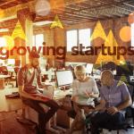 Esri Startup Program のご紹介