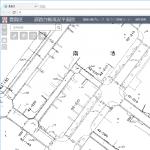 豊島区が ArcGIS Online を用いて道路台帳のインターネット配信を開始しました!